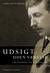 Udsigt uden værelse - En biografi om E.M.Forster