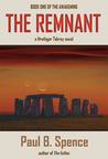 The Remnant (The Awakening #1)