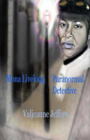 paranormal-detective