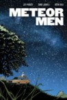 Meteor Men audiobook download free