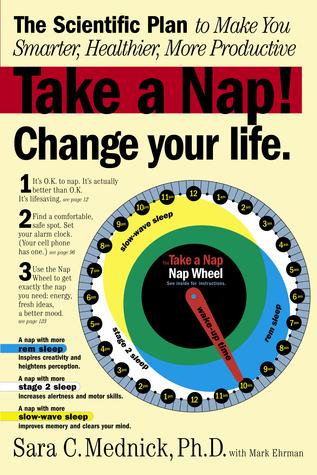 take-a-nap-change-your-life