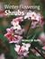 Winter-flowering Shrubs