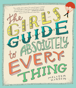 the-girl-s-guide-to-absolutely-everything