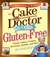 The Cake Mix Doctor Bakes G...