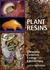 Plant Resins by Jean H. Langenheim