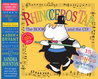 Rhinoceros Tap: 15 Seriously Silly Songs