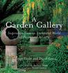 A Garden Gallery by George Little