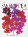 The Sweet Pea Book