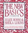 The New Basics Cookbook