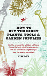 How to Buy the Ri...