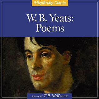 Poems (Highbridge Classics)