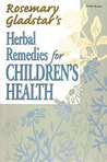 Herbal Remedies for Children's Health