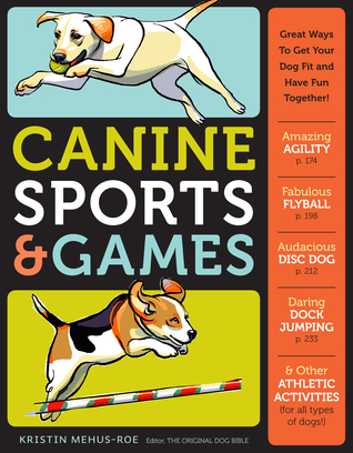 canine-sportsgames-great-ways-to-get-your-dog-fit-and-have-fun-together