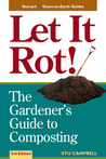 Let it Rot! by Stu Campbell