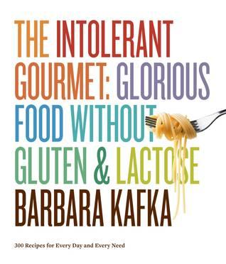 the-intolerant-gourmet
