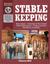 Stablekeeping: A Visual Gui...