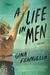 A Life in Men