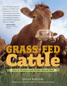 Grass-Fed Cattle:...