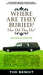 Where Are They Buried (Revised and Updated) by Tod Benoit