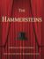 Hammersteins by Oscar Andrew Hammerstein
