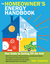 The Backyard Homestead Guide to Energy Self-Sufficiency