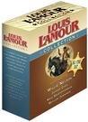 Louis L'Amour Collection