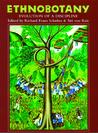 Ethnobotany: Evol...