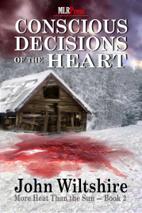 Conscious Decisions of the Heart (More H...