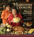 Heirloom Cooking With the B...