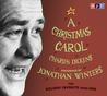 Jonathan Winters' A Chrismas Carol