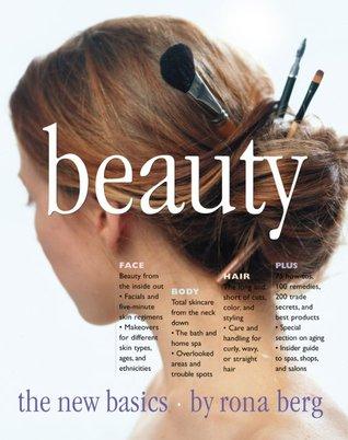 Beauty by Rona Berg