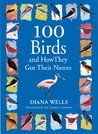 100 Birds and How...