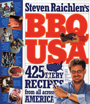bbq-usa-425-fiery-recipes-from-all-across-america