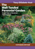 The Well-Tended Perennial Garden: Planting  Pruning Techniques