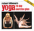 Richard Hittleman's Yoga: 28 Day Exercise Plan by Richard Hittleman