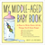My Middle-Aged Baby Book: A...