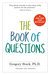 The Book of Questions by Gregory Stock