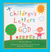 Children's Letters to God: The New Collection