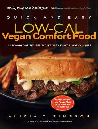 Quick and easy low cal vegan comfort food 150 down home recipes 11600301 forumfinder Gallery