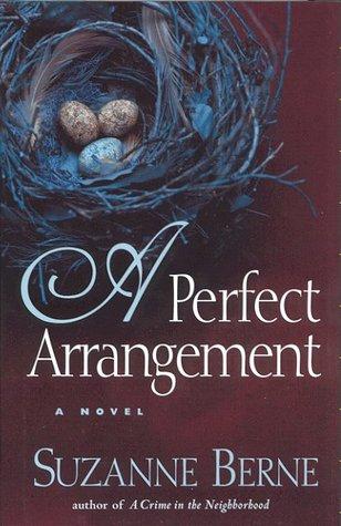 a-perfect-arrangement