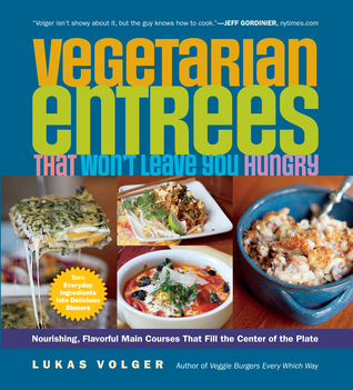 vegetarian-entrees-that-won-t-leave-you-hungry-nourishing-flavorful-main-courses-that-fill-the-center-of-the-plate