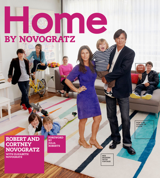 Home by Novogratz by Robert Novogratz