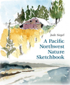 A Pacific Northwe...