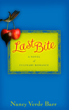 Last Bite by Nancy Verde Barr