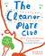 The Cleaner Plate Club: Rai...