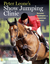 Peter Leone's Show Jumping Clinic by Peter Leone