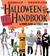 The Halloween Handbook: 447 Costumes