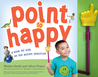 Point to Happy: For Children on the Autism Spectrum