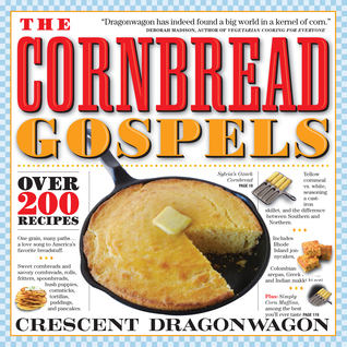 The Cornbread Gospels