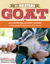 The Backyard Goat by Sue Weaver